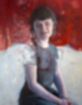 Paige Tibbe