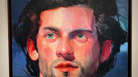 Thomas Wharton Portrait.jpg