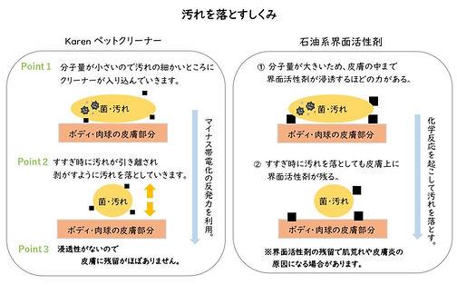 汚れの剥離図.jpg