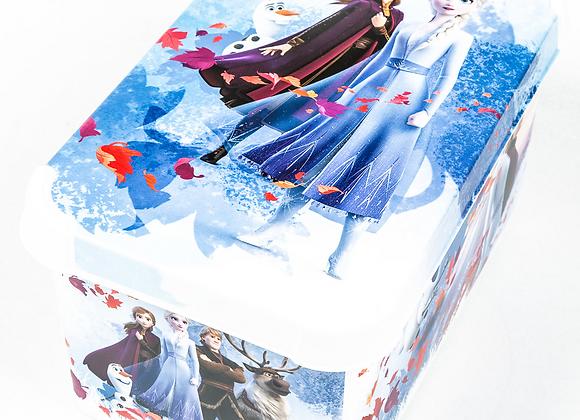 Box úložný S Frozen 1ks