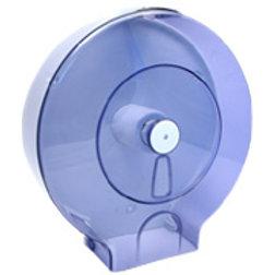 Becher čistič sanitárních odpadů 1x1kg