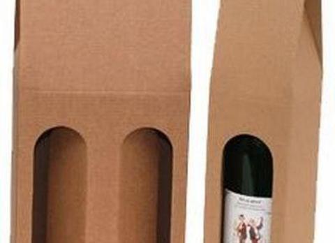 Karton na 2 lahve 10ks