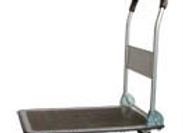 Plošinový vozík Biloxxi nosnost 150kg 1ks