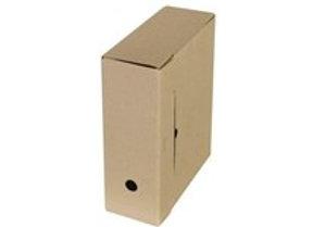 Box archivační A4 25ks