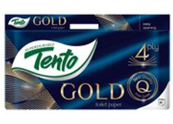 TP TENTO GOLD 8 ROLÍ