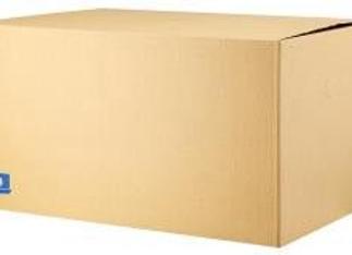 Krabice klopová ARO 60x42x31cm 2ks