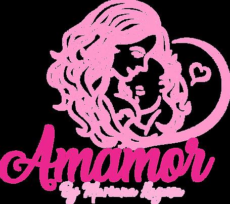 Logo Amamor - PNG.png