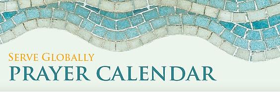 Serve Globally Prayer Calendar.jpg