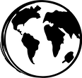 kissclipart-world-map-silhouette-clipart