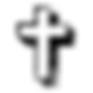 the-cross-png-transparent-the-crosspng-i