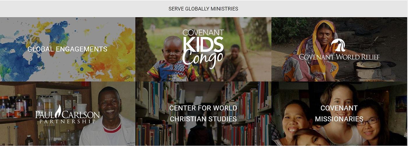 Covenant World Relief.JPG