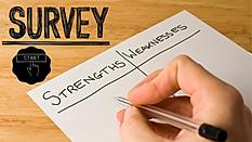 Survey .png