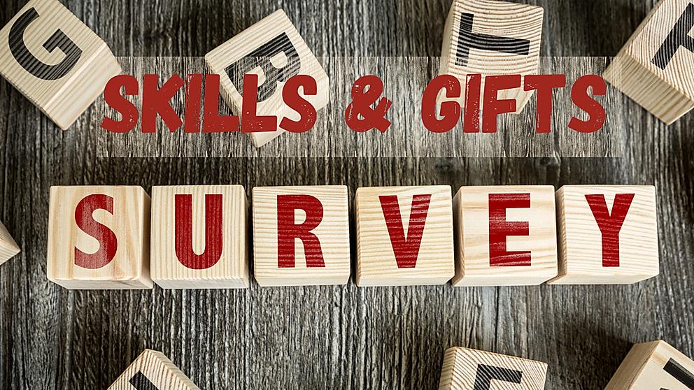 Skills & Gifts Survey.png
