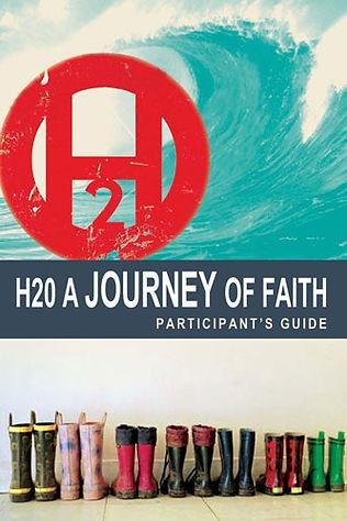 Journey of Faith.jpg