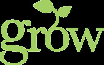Grow Discipleship material