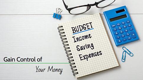 Budget-tools-2.jpg