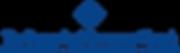 ECC-logo-full-vertical-tagline-sm.png