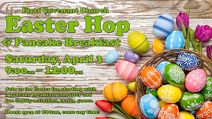 Easter Hop Web Graphic.png