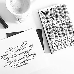 youarefree-book_edited.jpg