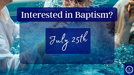Interested in Baptism Date.png