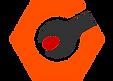 EG-logo-transparent_edited.png