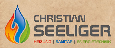 Logo_Seeliger_edited.jpg