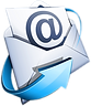 Webmail, Email, E-Mail, Mail