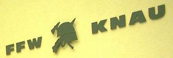 FFW Knau