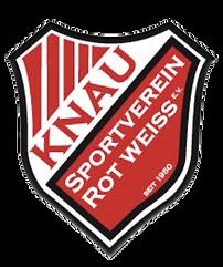 Sportverein Rot Weiss Knau