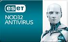 ESET Virenscanner by C.T.C.