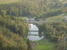 Luftbild1.jpg