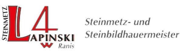 Steinmetz.jpg