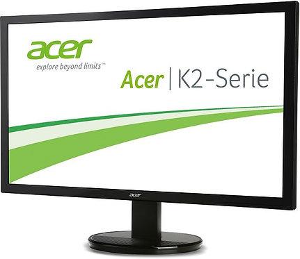 """Acer 21.5"""" LED Monitor"""