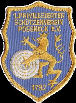 Wappen 1PSV
