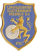 Wappen Schützenverein Pößneck