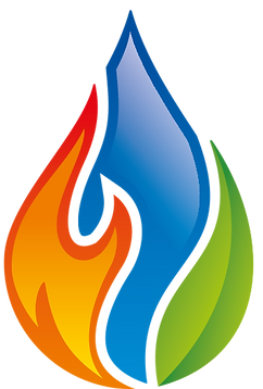 Logo_Flamme.png