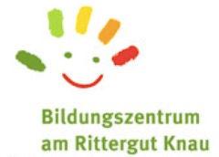 Bildungszentrum am Rittergut Knau