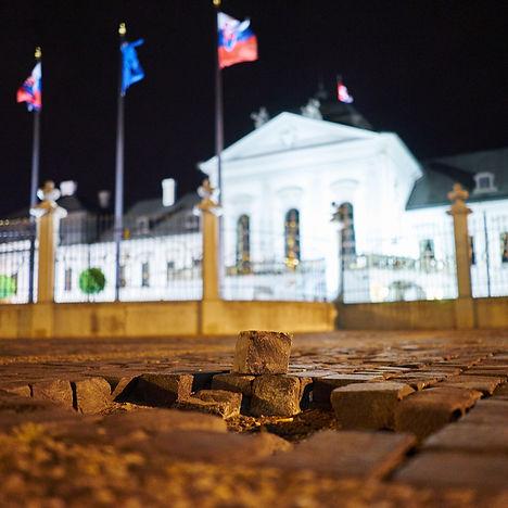 Bratislava_Parlament