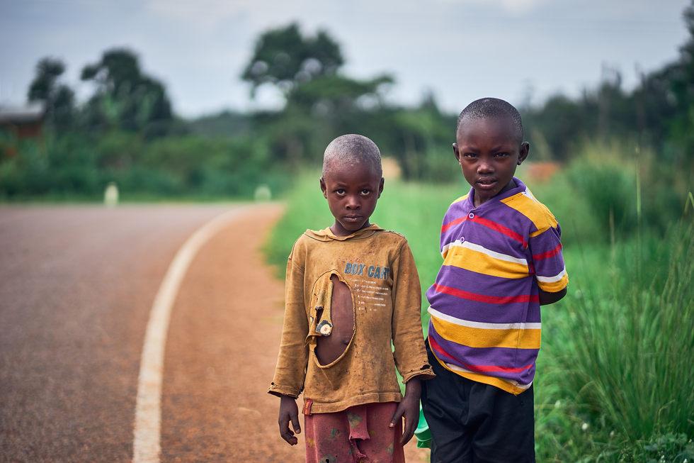 Uganda_Favoriten_025.jpg
