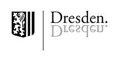 Dresden Logo.jpg