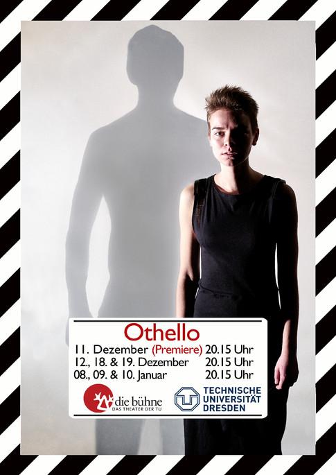 Othello_Plakat_final_LQ.jpg