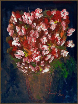 Les Fleurs CS