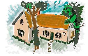 NH drawing1.jpg