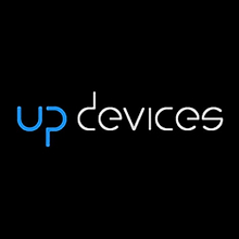 MUUV_logo_updevices.png