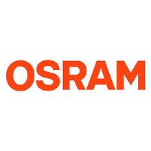 MUUV_logo_osram.png