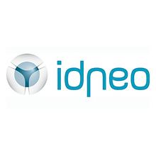 MUUV_logo_idneo.png