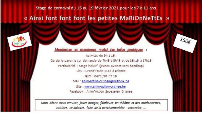 Stage carnaval 2021 - image[3140].JPG