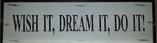 Sur le chemin de vos projets, réalisez vos rêves