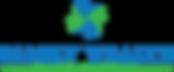 FamilyWealth-Logo.png