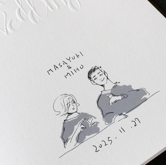 席次表&プロフィール②.jpg